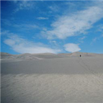 Destination Picture 2 for Great Sand Dunes National Park