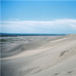 Destination Picture 3 for Great Sand Dunes National Park