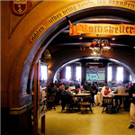 Destination Picture 1 for The Rathskeller