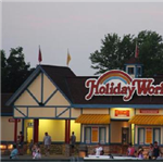 Destination Picture 1 for Holiday World