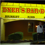 Destination Picture 1 for Dyer's Bar-b-cue