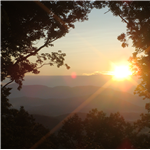 Destination Picture 1 for Dahlonega, GA