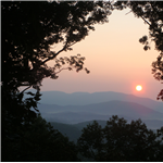 Destination Picture 2 for Dahlonega, GA