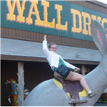 Destination Picture 2 for Wall Drug