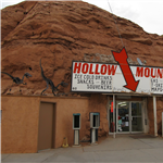 Destination Picture 1 for Hollow Mountain store