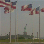 Destination Picture 1 for Liberty State Park and the Statue of Liberty