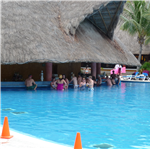 Destination Picture 2 for Barcelo Maya resorts - Riviera Maya